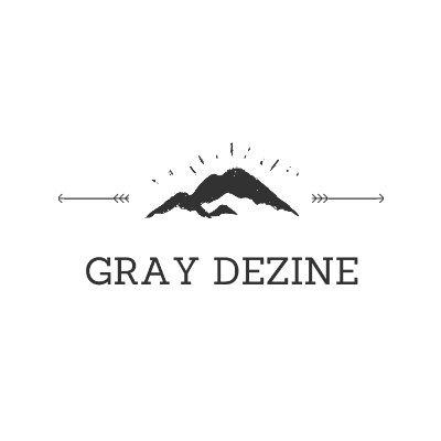 GrayDezine