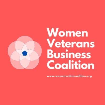 Women Veterans Business Coalition