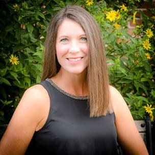 Shannon Smith (@brachsmith) Twitter profile photo