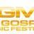 UK Gospel Music Fest