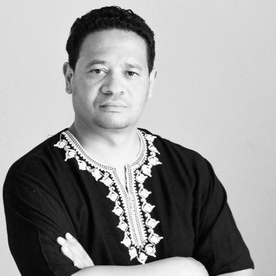 Amilcar A. Monteiro