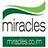 @MiraclesRecruit