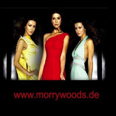 Morrywoods abendkleider hamburg