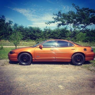 Orange_gtp