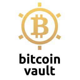 Bitcoin Vault (BTCV) price