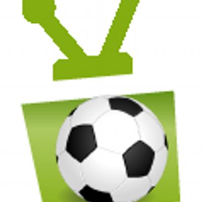 live em fodbold