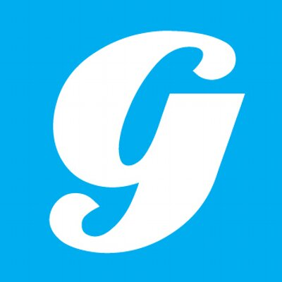logo twitter print