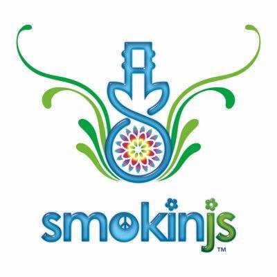 Smokin Js