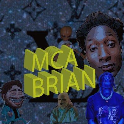 MCA Brian