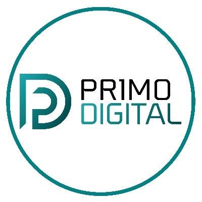 Primo Digital