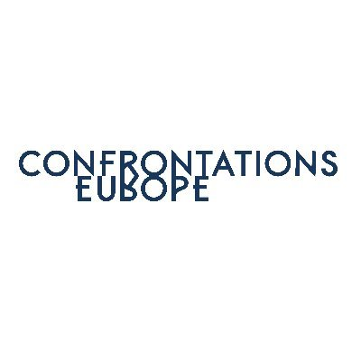 @Confront_Europe