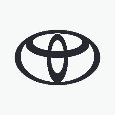 @Toyota_Esp