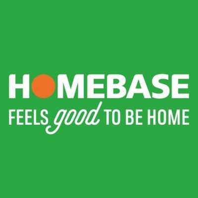 Homebase Customer Services
