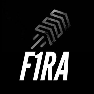 F1RacingAlliance