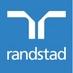 Randstad España