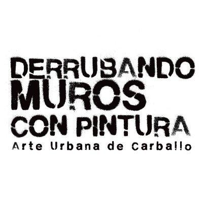 DerrubandoMuros