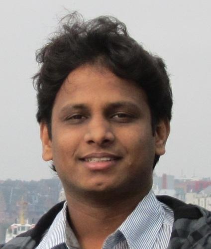 SNSS Praveen (@praveensnss) | Twitter