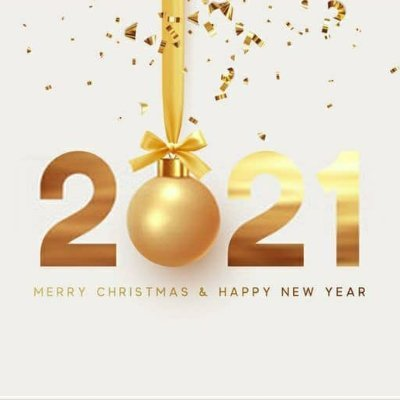 happy new year 2021 images quotes wishes gif hd on twitter merry christmas wishes 2020 christmas wishes images hd free download https t co nmqs17kfmn happynewyear2021 year 2021 images quotes wishes gif hd