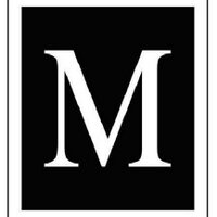 The Mandeville Hotel | Social Profile