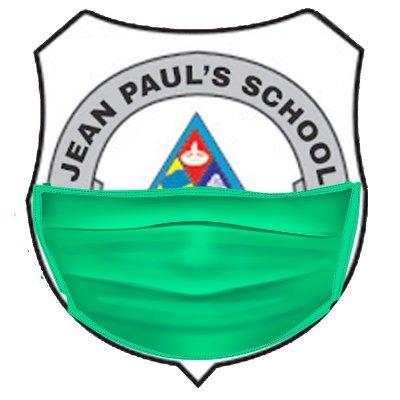 Jean Paul's School