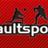 Saultsports.com