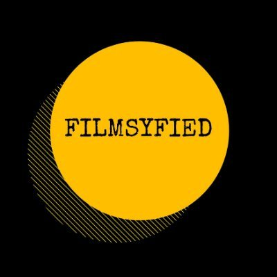 filmsyfied