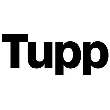 @TupperwareWW