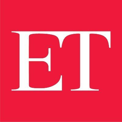@EconomicTimes