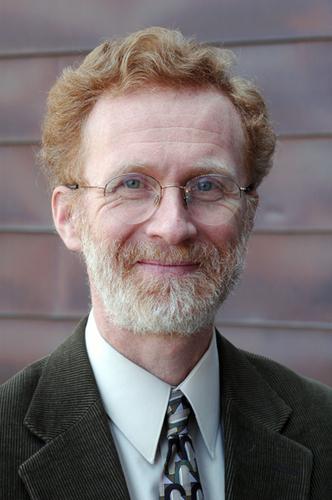 Tom Fisher Net Worth