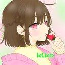 kiko_song7