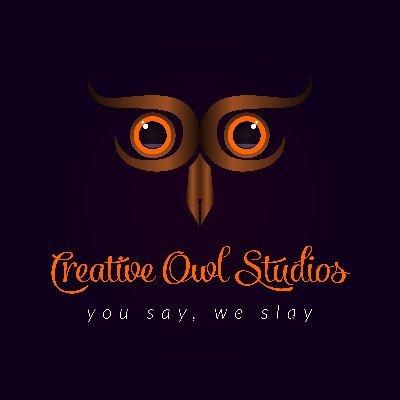 Creative Owl Studios