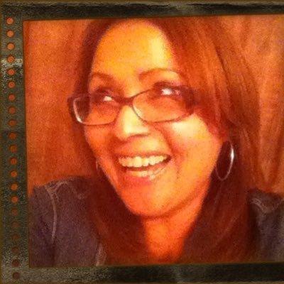 ραттι ναѕqυєz (@PattiVasquez) Twitter profile photo