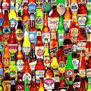 Beer & B Movies