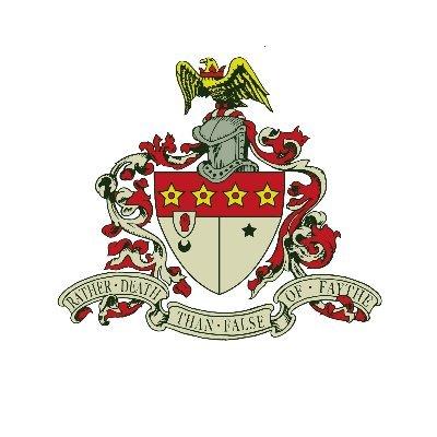 Sinjuns Grammarians FC