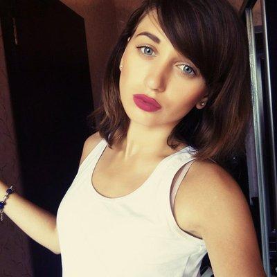 Laura Allen (@LauraAl44855840) Twitter profile photo