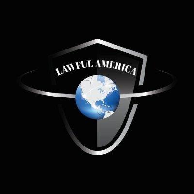 Lawful America