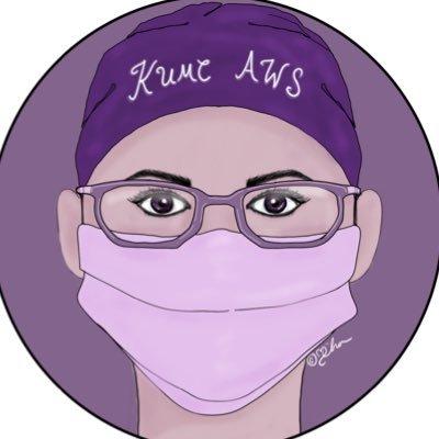 AWS @ KUMED