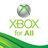 XboxforAll