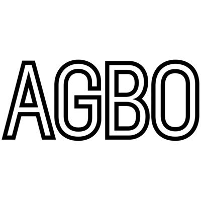 AGBO (@AGBOfilms) Twitter profile photo