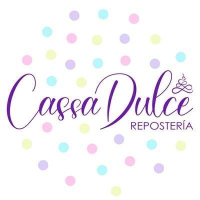 CassaDulce