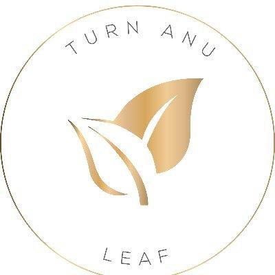 Turn Anu Leaf