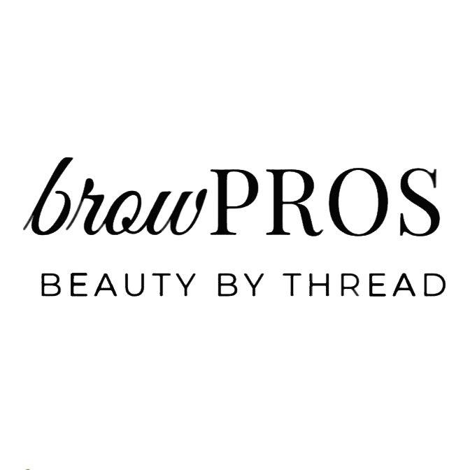 Brow Pros Threading Salon - Plano