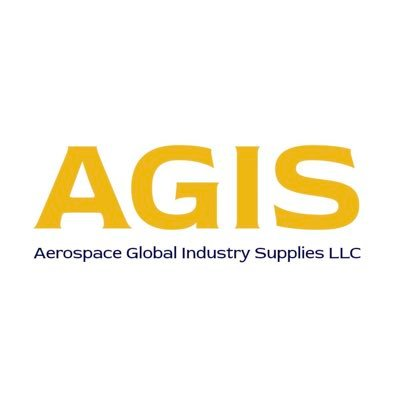 Aerospace Global Industry Supplies LLC.
