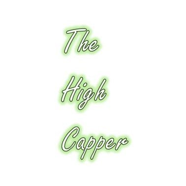 The High Capper