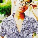 Abhijit Shah - @AbhijitShah19 - Twitter
