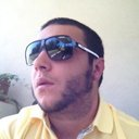 Anthony TORRE - @anthony_torre - Twitter