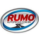 Rumo Auto-Peças (@RUMOAUTOPECAS) Twitter