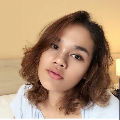 Christine Veronica Napitupulu