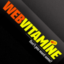 Webvitamine (@Webvitamine) Twitter