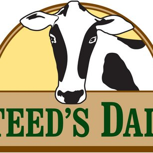 Steed S Dairy Steedsdairy Twitter